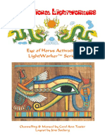 Eye-of-Horus-.pdf