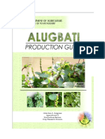 Alugbati.pdf