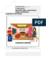 LM-Household_Services_Grade_9_1.K_to_12.docx