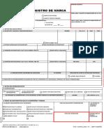 nl_mod4101_06.pdf
