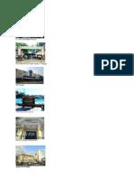 Mga Lugar Sa Taytay Rizal