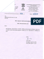 SHEFA_WHO Certificate 2017 Colour Scan VALID UPTO-ilovepdf-compressed