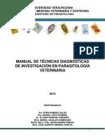 Manual_Parasitologia.pdf