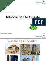 FMQ LQOS Introduction NPI_Rev 2