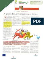cronica-sobre-a-gripe-das-aves.doc