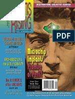 #038 Atlantis Rising - March-April 2003.pdf