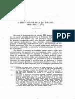 A HISTORIOGRAFIA DO BRASIL, 1808-1889.pdf