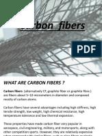 Crbon Fibers.pptx