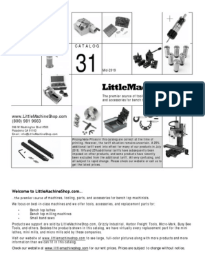 "New 1//4/"" Solid Carbide 60 DegreeThreading Bar AT-230-600"