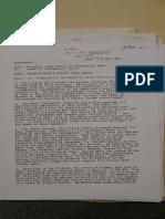 Pentagon Film Office file on Navy SEALs (1990)
