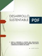 DESARROLLO SUSTENTABLE 29-03-19.pptx