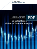Guide to Technical Analysis Sjc963