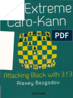 Defensa Caro Kahn