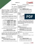 MatBas06 - Unidades de Medida I