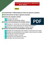TRIBUNAL DE JUSTIÇA DO ESTADO DO AMAZONAS.docx