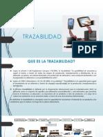 TRAZABILIDAD L.pptx