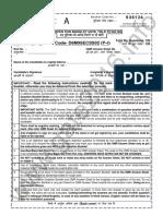 dmrc 2k1six.pdf