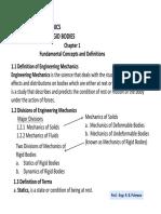 Microsoft PowerPoint Chap. 1 PDF