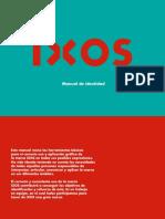 Mini manual_IXOS 12-01-18.pdf