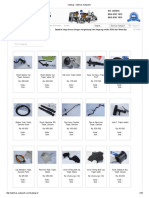 Katalog - Optimus Autoparts