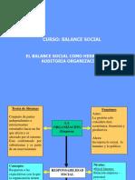 Adutoria Social