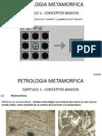 01 Ant Hist Metamorfis Sem-En-Jun-19 PE