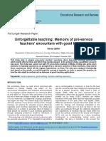 article1420790650_Şeker.pdf