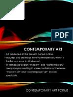 CONTEMPORARY PHILIPPINE ART.docx.pptx