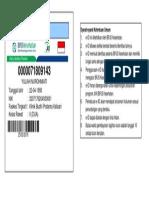 eid-0000071809143-Gugun-istri (2).pdf