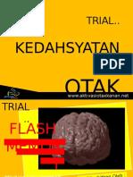 263624062-Rahasia-Otak-Kanan.pdf
