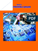 300439779-Elektronika-Dasar.pdf
