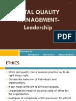 Group 2 - Leadership.pptx