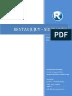 Manual Side Ju Web