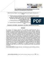 wb em veterinaria.pdf