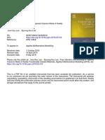 1-s2.0-S0307904X19302938-main.pdf