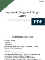 Hydro Logic Design