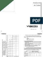 Manual Electricista Viakon - Capitulo 9.pdf