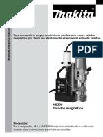 HB500 manual castellano.pdf