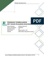 RPP KD 3.10-4.10