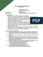 RPP TLJ 3.1