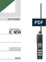 IC-M34_manual.pdf