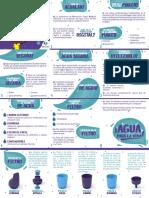 manual_acualab.pdf