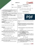 MatBas09 - Equacao 1 grau.pdf