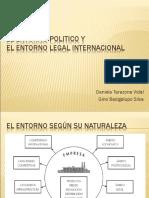 entorno politico legal.ppt