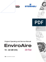 User Manual Ba Enviroaire (vs) 15 22 Gb 180510 (1)