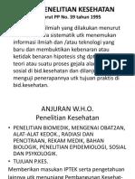 Etika Penelitian EG 3,1.pptx