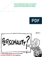 1.-PerDev
