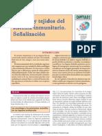 Inmunología 2011