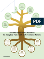forest_governance_combined_web_version.pdf
