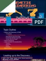 genetic-engineering.pdf